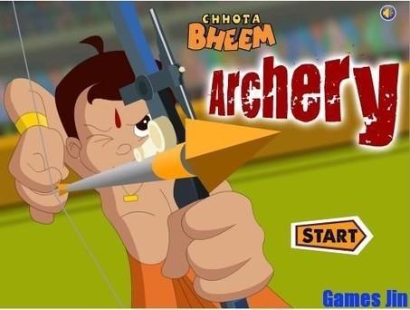Chhota bheem race game   chota bheem racing games free download.