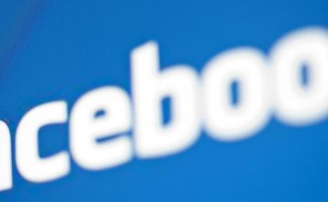 Facebook va lancer un nouvel outil de ciblage publicitaire | Tourisme et marketing | Scoop.it