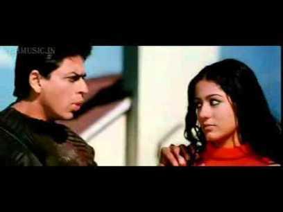Ajnabi Saaya mp4 movies
