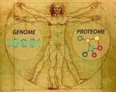 From the Human Genome to the Human Proteome - 2014 - Angewandte Chemie International Edition | THE FUTURE AS SEEN BY MICHIO KAKU | Scoop.it