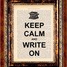 Writing as a Process