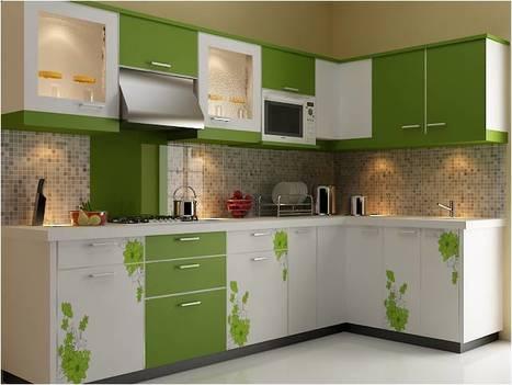 modular kitchen furniture store guntur wardrobe furniture shops in rh scoop it modular wardrobe kitchen cabinet kitchen wardrobe furniture