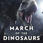 March of the Dinosaurs. | Apps for Children with Special Needs | Scoop.it