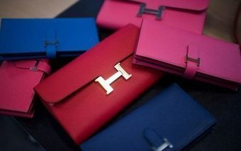 Hermès va construire un nouveau site de production en France et créer 250  emplois 0fb48863ce6