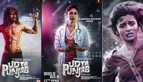 Free Download Torrent For Sanyasi Mera Naam Movie In Hindi 720p