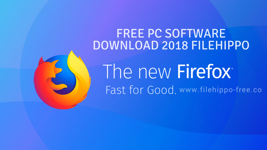 Mozila Firebox 2018 Free Download Latest Versio