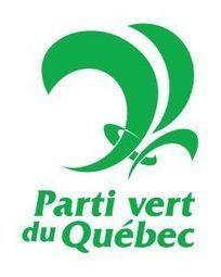 Un consensus historique au Québec | MDN | Politique #Qc2015 | Scoop.it
