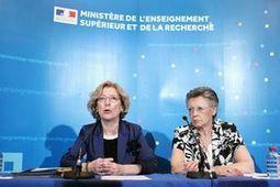 Assises de la recherche: l'Appel de Cochin | Enseignement Supérieur et Recherche en France | Scoop.it