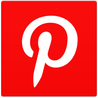 Pinterest All-in-One