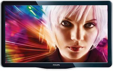 Smart TV schendt privacy - Hifi | audio Gear! | Scoop.it