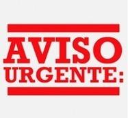 Suspensión actividad docente #Crevillent #Crevillente | EURICLEA | Scoop.it