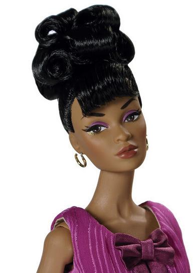 Integrity Toys updates | Fashion Dolls | Scoop.it