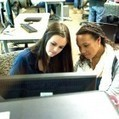 Three Trends That Define the Future of Teaching and Learning   Virtual Pathways   Scoop.it