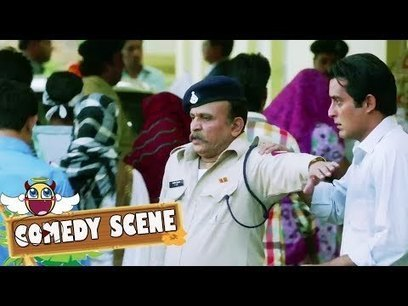 Dil Apna Punjabi Full Movie Downloadgolkes