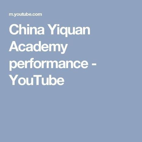 Yiquan and the nature of energy volume 1 down yiquan and the nature of energy volume 1 download fandeluxe Choice Image