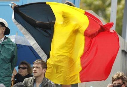 Fiscalité : pourquoi les gros patrimoines s'exilent en Belgique   ECONOMIE ET POLITIQUE   Scoop.it