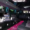 Lorain Limousine Service