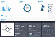 GigaOM | Tictrac opens up to help make health tracking more mainstream | Tictrac Press Articles & Awards | Scoop.it