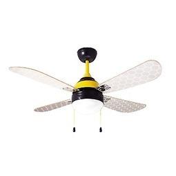 Ventilatore Da Soffitto Leroy Merlin Design Per La Casa E
