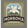 Guide to Monrovia