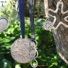 diseño joyas y bisuteria