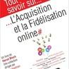 WE3 &Co - Web marketing E-communication 3.0 &Co