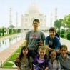 Family Holidays Packages in India