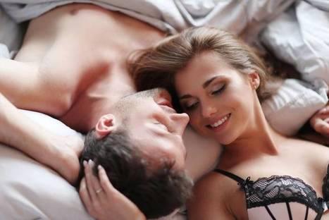 miten saada nainen ejakuloimaan kemin kirjadivari