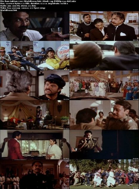 Ram Lakhan full movie hd 1080p download utorrent for free