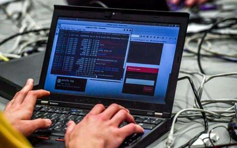 Données médicales: la justice ordonne à Orange, SFR, Bouygues Telecom et Free de bloquer un site hébergeant un fichier piraté ...