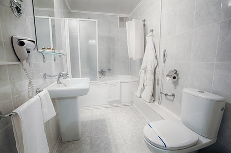 Best Bathroom Renovation Services In London In Best Bathroom Design Scoop It