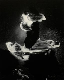 Lars Teichmann :Paintings | The Aesthetic Ground | Scoop.it