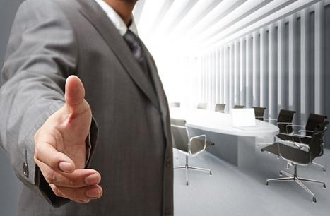 Managing Change Through Developing People   businessgardener.com.au   Scoop.it