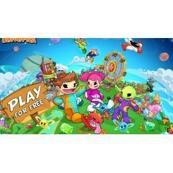 b95e489ba10a How to Ensure Kidâ  s Safety on Playing Online Games