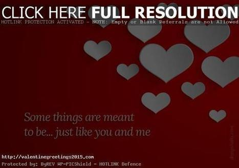 Latest new cute saying to your girlfriend for h latest new cute saying to your girlfriend for happy valentine day 2015 saying message quotes valentines day greetings quotes m4hsunfo