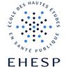 La revue du web de l'EHESP