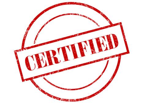 Quelles méthodes pour garantir les avis certifiés d'internautes ? | e-réputation, outils de veille et monitoring | Scoop.it