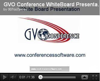Online WhiteBoard for online Whiteboard Sharing Presentations | Digital Presentations in Education | Scoop.it