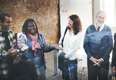 Comment faire preuve de reconnaissance au mieux pour le travail des collaborateurs ? | Equipes, Comités, Conseils :  créativité, animations, productions...? | Scoop.it