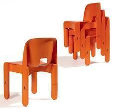 Quasar Khanh: designer visionnaire | Scoop.it