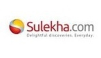 Sulekha shares the results of a study under sulekha shares the results of a study under fandeluxe Images