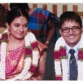 Kannada Matrimony - Matrimonial for Hindu Bride