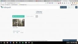Videopath: apporter de l'interactivité à ses vidéos – Le coutelas de Ticeman | le foyer de Ticeman | Scoop.it