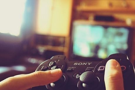Perdre son temps : la nouvelle fracture numérique « InternetActu.net | gameboycott | Scoop.it