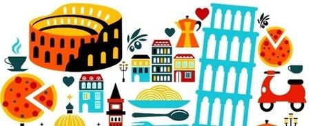 Cultura e Turismo: in Gazzetta gli incentivi - PMI.it | comunicazione 2.0 | Scoop.it