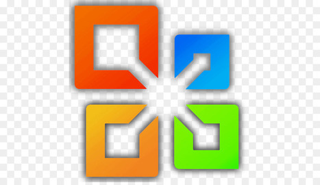 generate product key for microsoft office 2013
