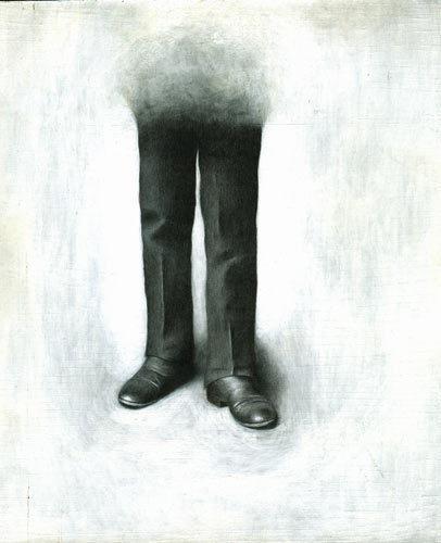 Kenichi Hoshine | No. | Scoop.it