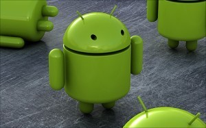 Android reaches 1.3 million daily activations: Google   Real Tech News   Scoop.it