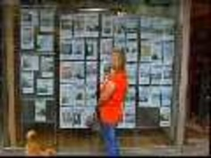 Facua alerta de que los 'desahucios exprés' 'potenciarán aún más la especulación inmobiliaria' | Partido Popular, una visión crítica | Scoop.it