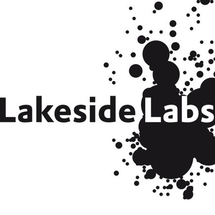 3 Senior Researcher Positions at Lakeside Labs | CxAnnouncements | Scoop.it